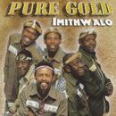 Imithwalo thumbnail