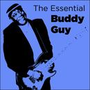 The Essential Buddy Guy thumbnail
