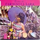 Éxitos De... Carmencita Lara thumbnail