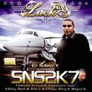 SNS2K7 (Explicit) thumbnail