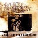 A Small Boy And A Grey Heaven thumbnail