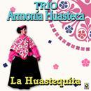 La Huastequita thumbnail