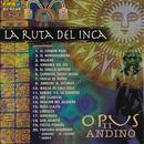 La Ruta Del Inca thumbnail