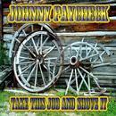 Johnny Paycheck Greatest Hits thumbnail