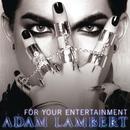 For Your Entertainment (Radio Single) thumbnail