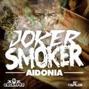 Joker Smoker (Single) thumbnail