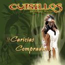 Caricias Compradas thumbnail