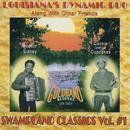 Swampland Classics Vol. 1 thumbnail