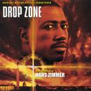 Drop Zone (Original Motion Picture Soundtrack) thumbnail