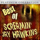Best Of Screamin' Jay Hawkins thumbnail