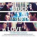 Stuck In Love (Original Motion Picture Soundtrack) thumbnail