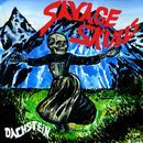 Dachstein (Single) thumbnail