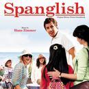 Spanglish (Original Motion Picture Soundtrack) thumbnail