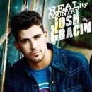 Josh Gracin - REALity Country thumbnail