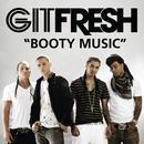 Booty Music (Single) (Explicit) thumbnail