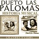 Grandes Exitos Historia Musical thumbnail
