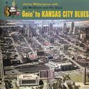 Goin' To Kansas City Blues thumbnail