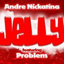 Jelly (Feat. Problem) (Single) thumbnail