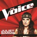 Roxanne (The Voice Performance) (Single) thumbnail
