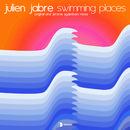 Swimming Places (Single) thumbnail