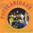 Fé Brasileira thumbnail