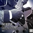 The Best Of Faron Young, Vol. 1 thumbnail