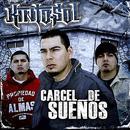 Carcel De Suenos thumbnail