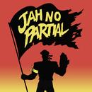 Jah No Partial (Single) thumbnail