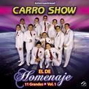 """El De """"Homenaje"""" 12 Grandes Vol.1 thumbnail"""