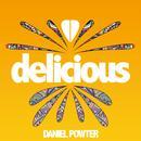 Delicious (Single) thumbnail