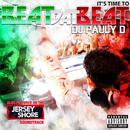 Beat Dat Beat (It's Time To) (Explicit) (Single) thumbnail