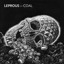 Coal thumbnail