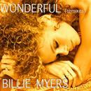 "Duplicate ""Wonderful"" The Remixes thumbnail"