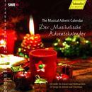 Musical Advent Calendar (The) thumbnail