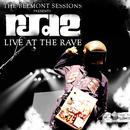 Live At The Rave thumbnail