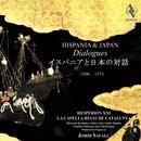 Hispania & Japan - Dialogues thumbnail
