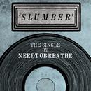 Slumber (Radio Single) thumbnail