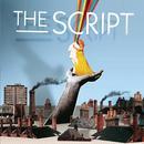 The Script thumbnail