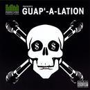 Guap'-A-Lation thumbnail