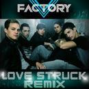 Love Struck [Dave Aude Dub] thumbnail