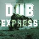Dub Express Platinum Edition thumbnail