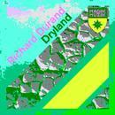 Dryland thumbnail