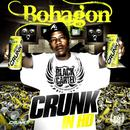 Crunk In HD thumbnail