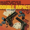 Double Impact: More Themes From Tv Series thumbnail