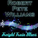 Freight Train Blues (Live) thumbnail