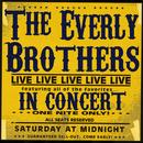 The Everly Brothers In Concert thumbnail