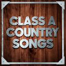 Class A Country Songs thumbnail