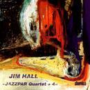 Jazzpar Quartet + 4 thumbnail
