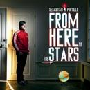 From Here To The Stars thumbnail