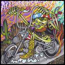 Easy Rider (Single) (Explicit) thumbnail